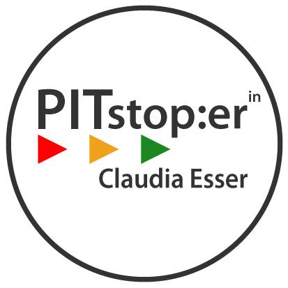 Claudia Esser