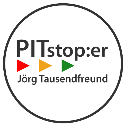 Jörg Tausendfreund
