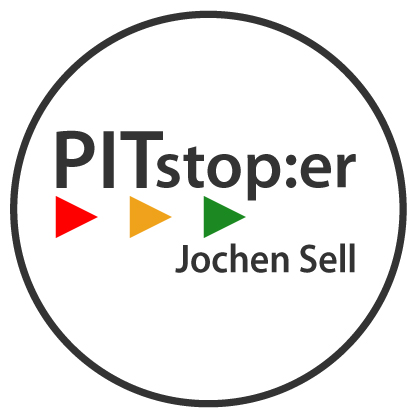 Jochen Sell