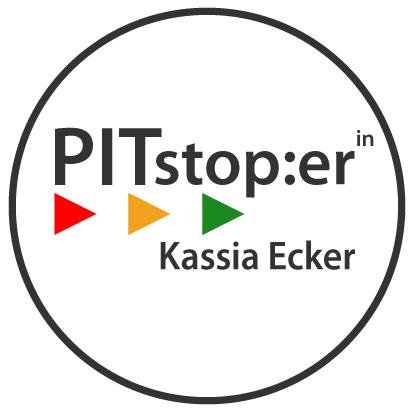 Kassia Ecker
