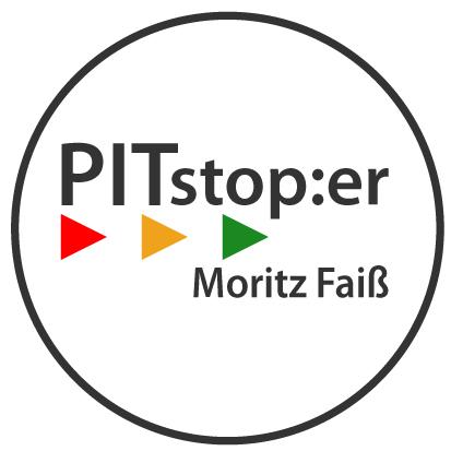 Moritz Faiß