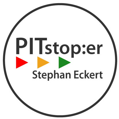 Stephan Eckert