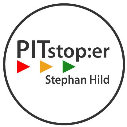 Stephan Hild