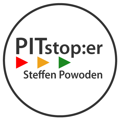 Steffen Powoden