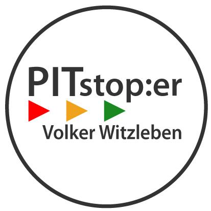 Volker Witzleben