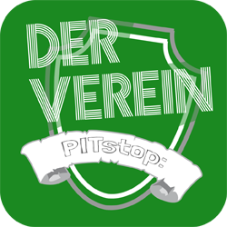 PITstop: