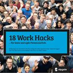 18WorkHacks