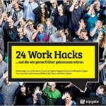 24WorkHacks