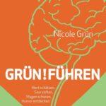 NicoleGrün_GrünFühren