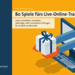 SteffenPowoden_Beitrag_80SpieleFürLive-Online-Training