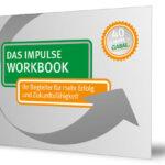 SteffenPowoden_Beitrag_DasImpulsWorkbook