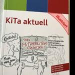 SteffenPowoden_Illustration_KiTaAktuell