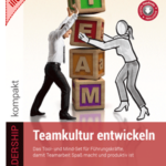 SteffenPowoden_Illustration_TeamkulturEntwickeln