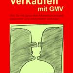 VolkerWitzleben_VerkaufenMitGMV