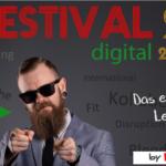 PS-Festival_Teaser2