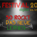 PSfestival Front1