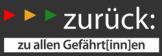 PITzurück:button