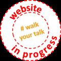 website-in-progress